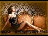 Inna Feat. Thaya - Everytime ll 2o1o ll