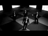 Damon & Rose (Damose TVD) Music Video
