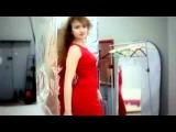 Наталия Ястреб -  Минуты чудес (Ах, эти глаза)