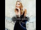 Natasha Marsh - Ai Giochi Addio