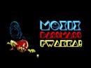 Moxix Bassmass - Pwakka [HD] [FREE DL]
