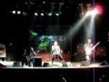 Illidiance - Hi-Tech Terror [Live 06.02.2010 Орландина].AVI