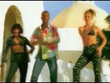 Dance Chart October 18 1996 Umboza Sunshine