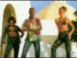 Dance Chart October 18 1996 Umboza Sunshine