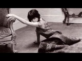 Oasis -Falling Down