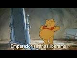 Winnie Pooh - Satan (HQ) Subtitulado Español