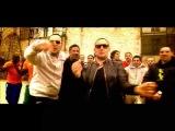 Magic System Feat Khaled M