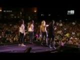 Shakira Live in Morocco /// Shakira en Concert au Maroc