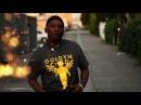 Ras Kass ft. DJ Rhettmatic - Goldyn Chyld II
