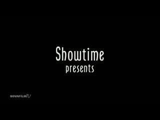 Блудливая Калифорния - 1 сезон - 6 серия  онлайн