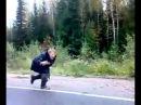 Мужик танцует в стиле Go Go ВКонтактi ve br nfywetn d cnbkt Go Go drjynfrni