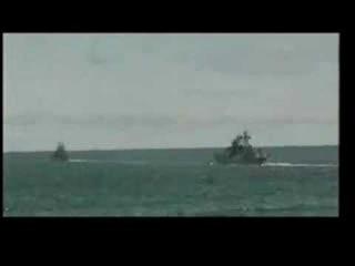 Северный Флот. 1 ИЮНЯ ДЕНЬ СЕВЕРНОГО ФЛОТА РОССИИ.ПОЗДРАВЛЯЮ ВСЕХ СЕВЕРОМОРЦЕВ, ОФИЦЕРОВ ГРЕМИХИ
