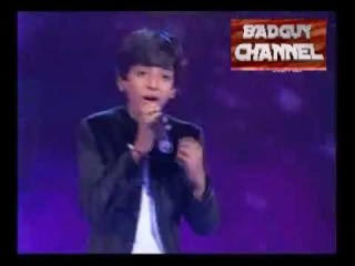 YouTube - Rouhan Abbas - Chote Ustaad ( 25th July ).flv