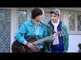 DSDS Sebastian Wurth &amp Pietro Lombardi - Halleluja