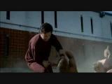 Slam Coke - Fick Die Bude Kaputt (Dubstep remix by TC4)