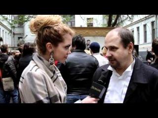 Estet-TV с Валери #87. Юбилей М.А. Булгакова