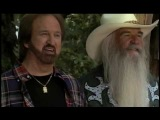 The Oak Ridge Boys Someplase Green