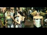 De Maar &amp DJ A-Newman - Devo4ka v lu4ach  Девочка в лучах (Official HD Video 2011 New)