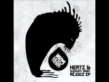 Hertz &amp Subway Baby - Strategic Impact (Original Mix) 1605-064