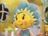Fifi i cvetno drustvo -