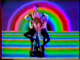 Stacey Q - Sushi (as Q) First videoclip ever!