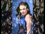 Катерина Илич - Дороги (ремикс)