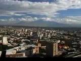 Песня про Ереван,про ее жизнь,про всеизвестный армянский понт ОТ ДУШИ ДЖАН ЭЭЭ
