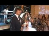 Ассирийская свадьба - тамада Эдгар Амбарцумян +79261510857