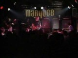 Ten Years After- Woodchopper's Ball, Live At The Marquee
