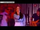 МакSим на Алых Парусах 2011 вся площадь пела её песни