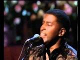 Stevie Wonder- How Come,How Long feat. BabyFace