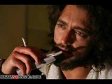 Hamid Askari ( Tribute to movie Ali Santoori )