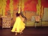 Уйгурский танец.Съемки Саитова Зайнидина.