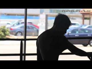 Доминик Круз-действующий чемпион UFC в супер легком весе.