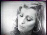 Veronique Sanson- Amoureuse 1972