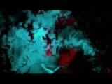 Magnetic Man Feat. P Money - Anthemic