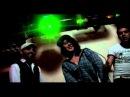 QaraBasma-Efsane Geri Dondu 2011 [Snippet version]