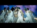 Nassa Nassa from Kaal [2005] - Hindi Video Song (HD Quality)