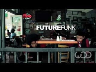 Future Funk takes on New York