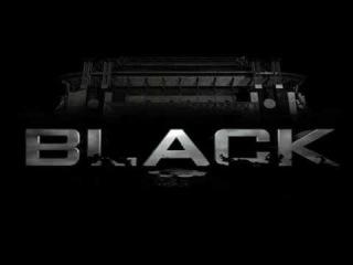 Top 10 Hardstyle (Sensation Black)