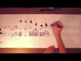 =Glocal Sound - Matteo Negrin=
