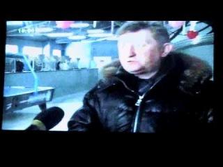 Дежурная смена | РК СИТИ | Дзержинск