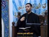 Haci Sahin Qedir gecasi 1 hissa [1 CD] [www.ya-ali.ws]