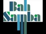 Bah Samba feat. Fatback Band - Let the Drum Speak