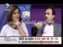 Ausraster in einer türkischen Talk Show (übersetzt)