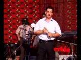 Kerim Gurbanalyyew - Aglarlar