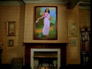 Falguni Pathak, Ayesha Takia - Meri Chunar Udd Udd Jaye