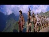 Kilimanjaro - Hindi Full Song - ROBOT (2010) *HD* 1080p *BluRay* Music Video
