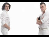 Dream Catchers Feat Dj Rem & Mc Phil-Avatar (Shoam & Gavriel Remix)