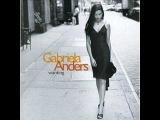 Gabriela Anders  Fire of Love